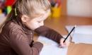 3 biểu hiện chứng tỏ não phải của trẻ phát triển mạnh, bé thông minh từ nhỏ