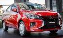 Soi 4 mẫu ô tô giá 300 - 500 triệu đồng nằm trong top xe ít ăn xăng nhất Việt Nam