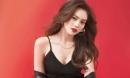 Ninh Dương Lan Ngọc chính thức lên tiếng về nghi vấn lộ clip nhạy cảm: 'Người trong clip đen không phải tôi'