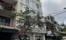 Đà Nẵng: 2 người chết trong phòng khách sạn do sốc ma túy