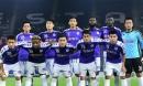 Hà Nội FC lọt Top 10 CLB đắt giá nhất Đông Nam Á