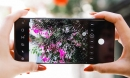 Dự đoán 6 xu hướng camera trên smartphone trong năm 2021