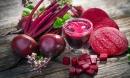 4 loại quả 'khắc tinh' với bệnh huyết áp cao, càng ăn càng thọ