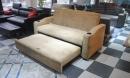 Top 4 mẫu sofa phòng khách thư giãn được nhiều gia đình lựa chọn