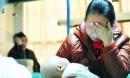Con trai mới 6 tuổi đã mắc ung thư thận, bác sĩ nói sự chiều chuộng của bố mẹ chính là 'thủ phạm' gián tiếp khiến con mắc bệnh