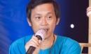 NS Hoài Linh thừa nhận muốn phẫu thuật thẩm mỹ để níu kéo thanh xuân