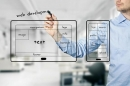Nâng cấp website có lợi ích gì và lý do doanh nghiệp nên nâng cấp web