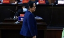 Vì sao nữ đại gia Dương Thị Bạch Diệp bị đề nghị mức án chung thân?