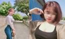 Nghi phạm sát hại cô gái 19 tuổi ở Bắc Giang đã chết, vụ án sẽ được xử lý thế nào?