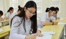 Đề xuất tăng độ khó đề thi tốt nghiệp THPT 2021: Bộ GD&ĐT nói gì?