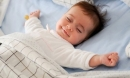 2 khung giờ vàng cho con đi ngủ để não bộ phát triển, chiều cao tăng mạnh