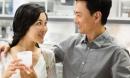 Vợ chồng chung sống hòa thuận cần làm giỏi ''3 nhiều và 3 ít''