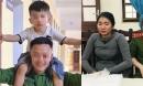 Cậu bé 2 tuổi khóc ngặt trong đêm ở đồn công an và giọt nước mắt người mẹ 9x mang hàng cấm