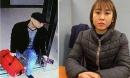 Hé lộ cặp vợ chồng 'chân rết' liên quan 'động bay lắc' trong Bệnh viện Tâm thần Trung ương 1