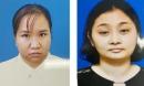 Hà Nội: Bác sĩ chuyên khoa sản tham gia đường dây tổ chức mang thai hộ với giá 480 triệu/ trường hợp