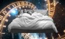 Bí ẩn những giấc mơ dự đoán chính xác tương lai và lời giải không ai ngờ tới của khoa học