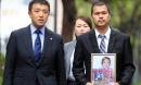 Gia đình bé Nhật Linh không còn cơ hội kháng cáo, vụ án chính thức khép lại, người mẹ chia sẻ cảm xúc đầy chua xót