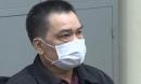 Bác sĩ chuyên khoa sản có vai trò gì trong đường dây mang thai hộ ở Hà Nội?
