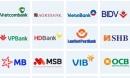 Lại nóng cuộc đua tăng vốn ngân hàng