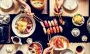 Thói quen sống đáng học hỏi của người Nhật giúp trẻ lâu, sống thọ
