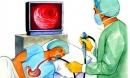 3 nguyên tắc khiến tỉ lệ sống sót vì ung thư dạ dày ở Nhật Bản luôn cao