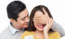 Vợ chồng nắm rõ 3 điều này thì chắc chắn yêu nhau đến gì, cả đời hưởng trọn vinh hoa phú quý