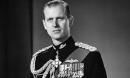 Hoàng thân Philip, chồng Nữ hoàng Elizabeth II, qua đời ở tuổi 99