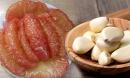 12 thực phẩm 'khắc tinh' giúp phòng chống đột quỵ hiệu quả, nên ăn thường xuyên