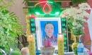 Vụ đám tang giả ở Sóc Trăng: Bà Trần Thị Tuyến nhiều lần thay đổi lời khai