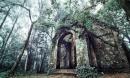 4 địa điểm du lịch rất gần Hà Nội nhưng không phải ai cũng biết