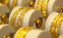Giá vàng ngày càng khó dự đoán