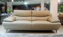 Tìm hiểu 4 xu hướng chọn sofa phòng khách cao cấp 2021