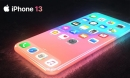 Rò rỉ iPhone 13: 3 đột phá công nghệ khiến fan nhà Táo 'đứng ngồi không yên'