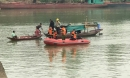 Nghệ An: Nữ sinh lớp 10 gieo mình xuống sông Lam tự tử