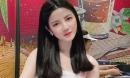 Lộ hint hẹn hò của Quang Hải và bạn gái hơn 3 tuổi: Check-in chung chỗ, đằng gái còn viết caption thả thính rợp trời