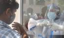 Biến thể COVID-19 mới khiến Ấn Độ lọt top 2 quốc gia bị ảnh hưởng nặng nhất thế giới