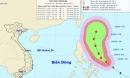 Siêu bão Surigae mạnh khủng khiếp, yêu cầu các tỉnh từ Quảng Ninh đến Cà Mau theo dõi chặt chẽ