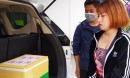 'Hot girl' 23 tuổi pha ma túy vào trà sữa bán cho sinh viên, khách du lịch, giá mỗi chai từ 150 đến 200 nghìn đồng