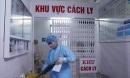Ca dương tính với SARS-CoV-2 đầu tiên ở Hà Nội đã đi những đâu?