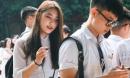 Khẩn: Thêm 1 tỉnh và 1 huyện cho học sinh nghỉ học từ ngày 3/5
