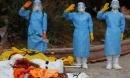 Hàng xóm của Ấn Độ có nguy cơ bị nhấn chìm trong 'địa ngục Covid' tương tự: Biến chủng kép xuất hiện, ca nhiễm và tử vong kỷ lục mỗi ngày