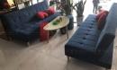 Bật mí 6 cách thiết kế phòng khách đơn giản nhưng vô cùng ấn tượng