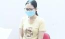 Lời khai của 'nữ quái' đưa 52 người Trung Quốc nhập cảnh trái phép vào Vĩnh Phúc
