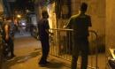 Bác sĩ ở Hà Nội dương tính với SARS-Co-2, F1 ở 5 quận, huyện