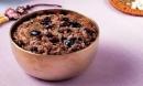 2 cách ăn cơm giúp bạn khỏe mạnh, sống thọ, 3 sai lầm kinh điển nên tránh xa kẻo hại dạ dày, gan thận