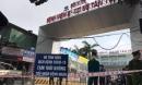 NÓNG: Bệnh viện K Trung ương tạm thời phong tỏa cả 3 cơ sở để, Thứ trưởng Bộ Y tế nói có 10 ca dương tính SARS-CoV-2