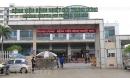 Thêm hai điều dưỡng Bệnh viện Bệnh Nhiệt đới Trung ương nhiễm Covid-19