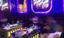 5 thanh niên 'mở tiệc' ma túy trong quán karaoke giữa mùa dịch Covid-19