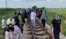 Vụ mẹ ôm con 7 tuổi nằm trên đường ray chờ tàu: 2 vợ chồng có dấu hiệu bị trầm cảm, nhiều lần đi chữa bệnh