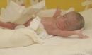 Hình ảnh mới nhất của các em bé trong ca sinh 9 hy hữu gây 'chấn động' thế giới gần đây